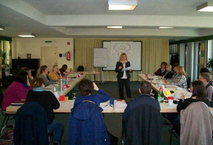 Seminar 2, Gemünd 0216-4